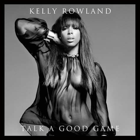 kelly-rowland-album-cover-2013