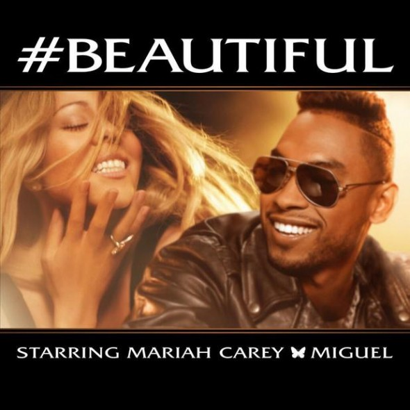 Mariah-Carey-Miguel-Music-Beautiful