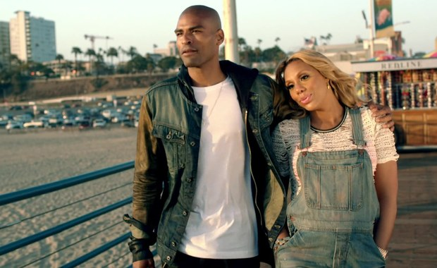 tamar-braxton-boardwalk-santa-monica-music-video-the-one