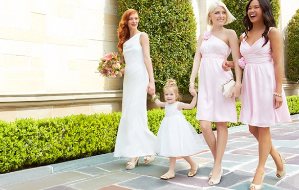 Target-Bridal-Collection-Tevolio-1