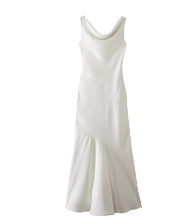 Target-Bridal-Collection-Tevolio-4