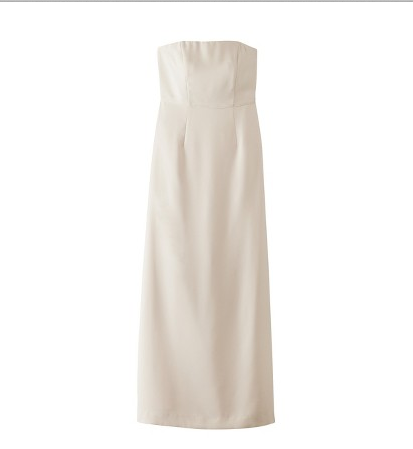 Target-Bridal-Collection-Tevolio-5