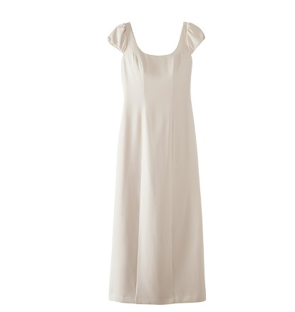 Target-Bridal-Collection-Tevolio-6
