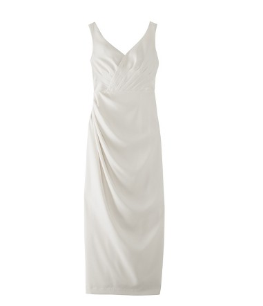 Target-Bridal-Collection-Tevolio-7