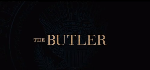 The-Butler-Movie-Forrest-Whitaker