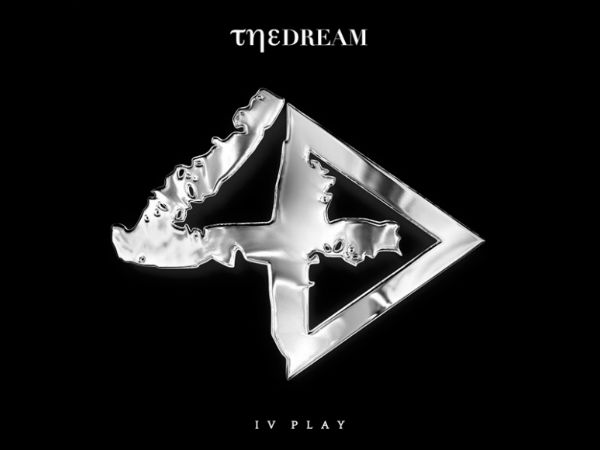 the-dream-ivplay-beyonce-2-chainz