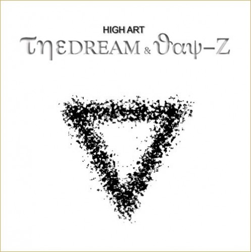 the-dream-jay-z-high-art-new-music