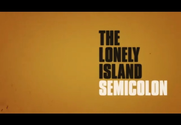 The-Lonely-Island-Semicolon