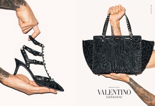 valentino-campaign-ad-terry-richardson-fall-winter