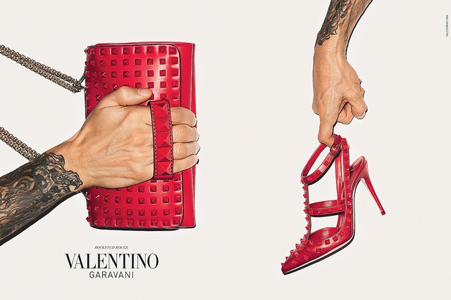 valentino-campaign-ad-terry-richardson