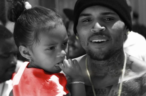 chris-brown-aaliyah-they-don't-know-video