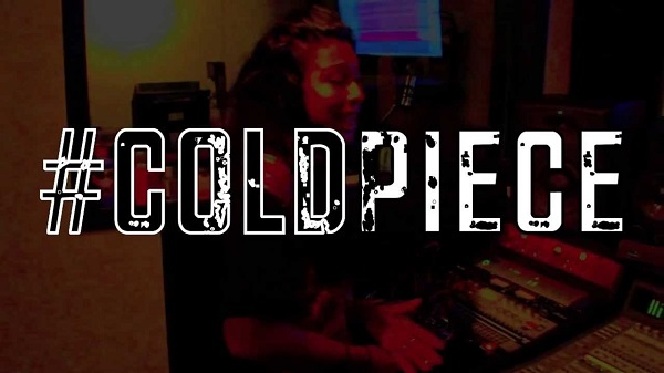 cold-piece-melanie-fiona-singer-preview-behind-the-scnes-video