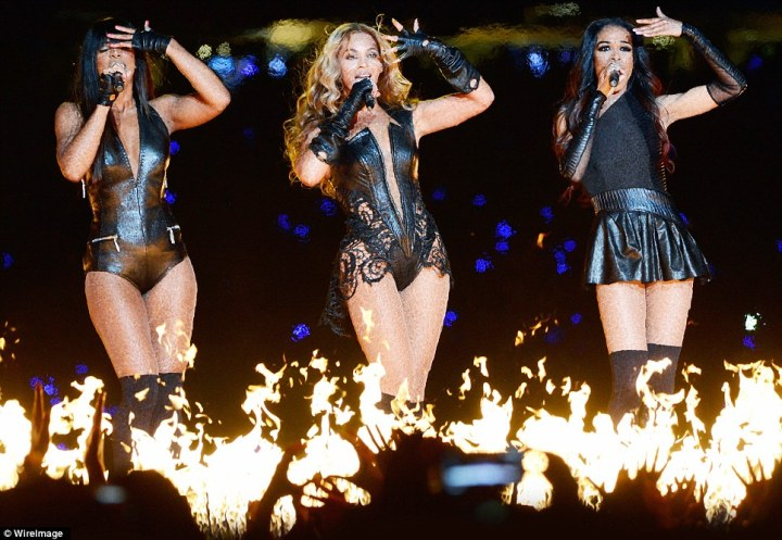 Destinys-Child-Kelly-Rowland-Beyonce-Michelle-You-Changed-New-Music-1