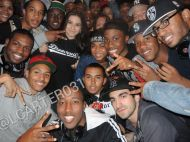 J-Cole-Listening-Party-Lsnr-Event-NYC-1
