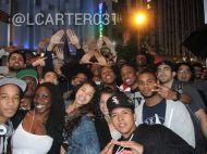 J-Cole-Listening-Party-Lsnr-Event-NYC-2