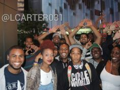 J-Cole-Listening-Party-Lsnr-Event-NYC-3
