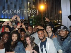 J-Cole-Listening-Party-Lsnr-Event-NYC-4