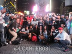 J-Cole-Listening-Party-Lsnr-Event-NYC-5