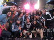 J-Cole-Listening-Party-Lsnr-Event-NYC-7