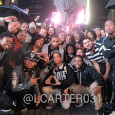 J-Cole-Listening-Party-Lsnr-Event-NYC-8