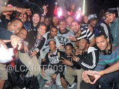 J-Cole-Listening-Party-Lsnr-Event-NYC-9