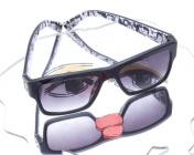 lanvin-22les-visages-22-sunglasses-collection