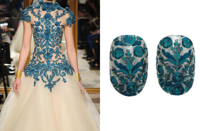 marchesa-revlon-makeup-nail-art-line-collection