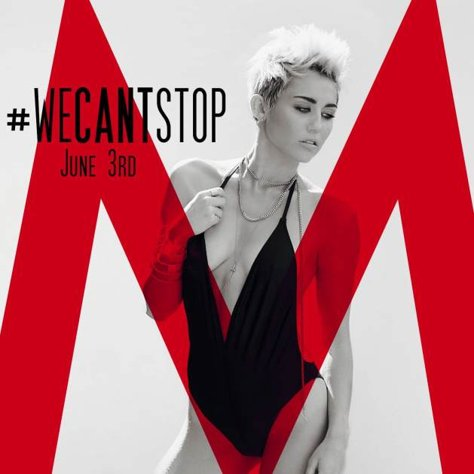Miley-Cyrus-We-Cant-Stop-New-Music