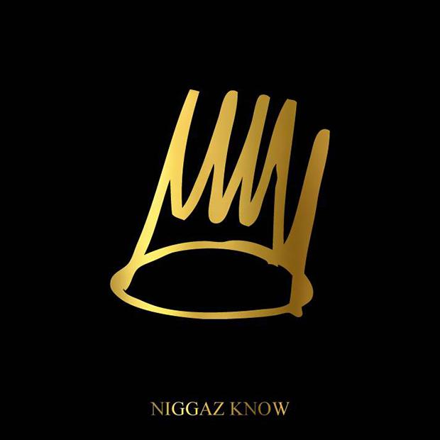 Niggaz-Know-J-Cole