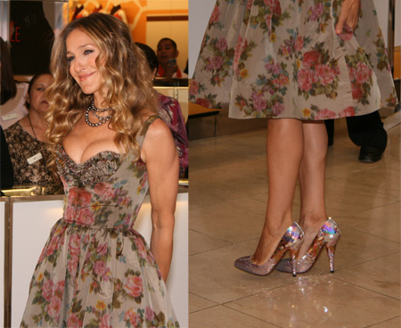 Sarah-Jessica-Parker-Shoe-Collection-1