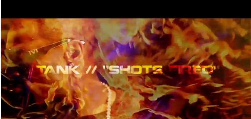 shots-fired-tank-chris-brown-video-new