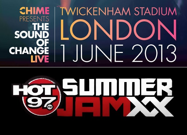 Summer-Jam-20-2013-Chime-For-Change