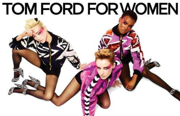 Tom-Ford-Fall-Winter-2013-Ad-Campaign13