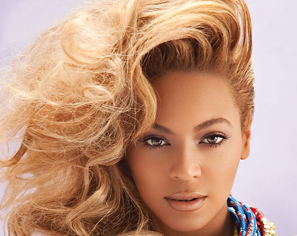 Beyonce-Flaunt-Magazine-July-2013-Interview4-crop