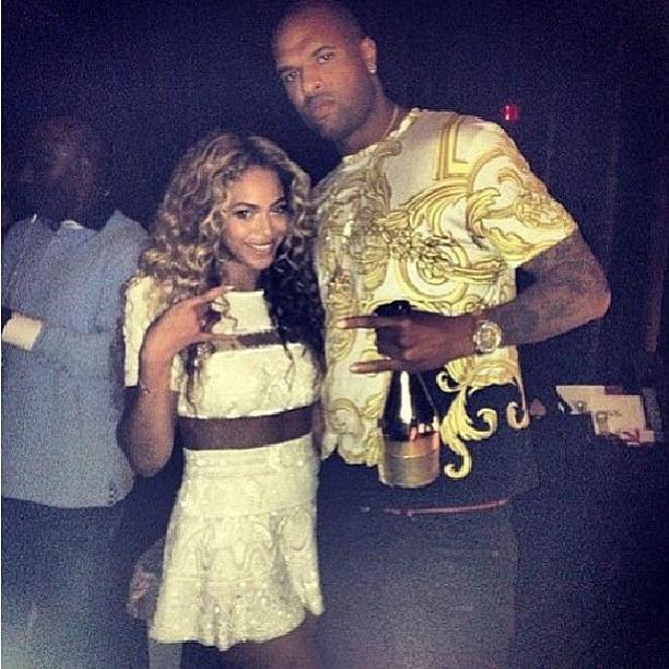 Beyonce-Slim-Thug-Houston-H-Town