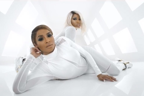 ciara-nicki-im-out-new-music