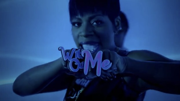 Fantasia-Barrino-Without-Me-Official-Video-Kelly-Rowland-Missy-Elliott