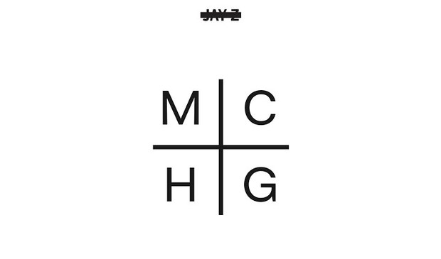 jayz-magna-carta-holy-grail-album-cover-artwork