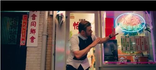 Justin-Timberlake-Take-Back-The-Night-New-Video
