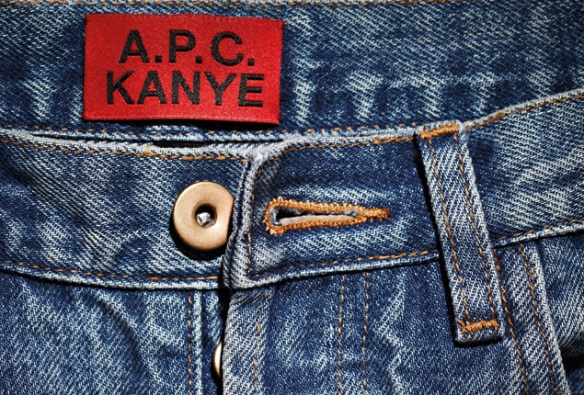 kanye-west-APC-preview