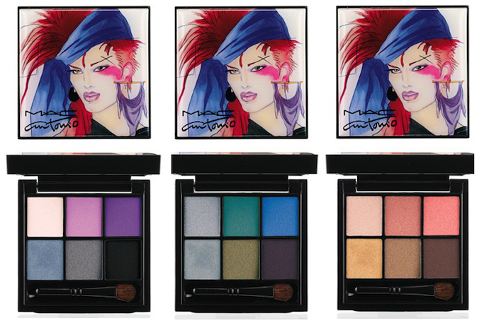 mac-make-up-collection-in-honor-of-fashion-illustrator-antonio-lopez-1