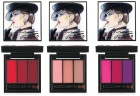 mac-make-up-collection-in-honor-of-fashion-illustrator-antonio-lopez-2