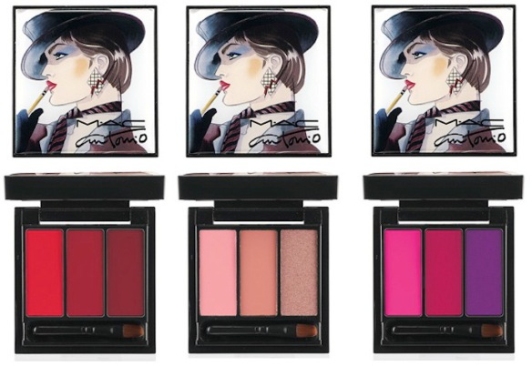 mac-make-up-collection-in-honor-of-fashion-illustrator-antonio-lopez-2