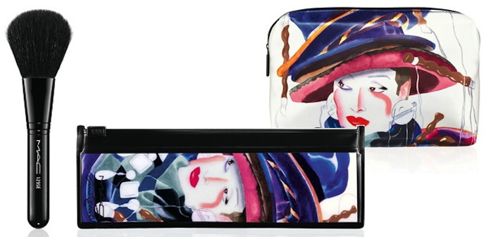 mac-make-up-collection-in-honor-of-fashion-illustrator-antonio-lopez-3