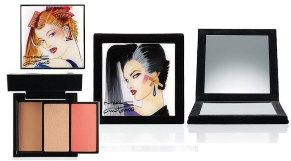 mac-make-up-collection-in-honor-of-fashion-illustrator-antonio-lopez-4