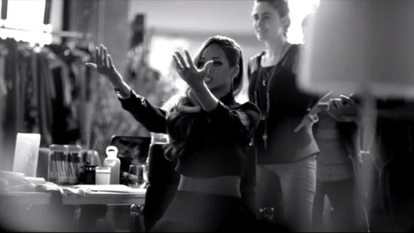 Rihanna-Budweiser-Jay-Z-Commercial