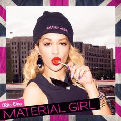 rita-ora-for-material-girls-fall-2013-ad-campaign-1