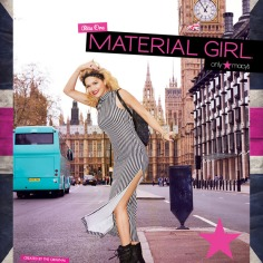 rita-ora-for-material-girls-fall-2013-ad-campaign-10