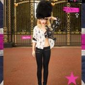 rita-ora-for-material-girls-fall-2013-ad-campaign-3
