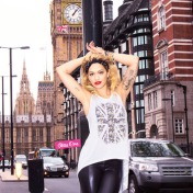 rita-ora-for-material-girls-fall-2013-ad-campaign-6